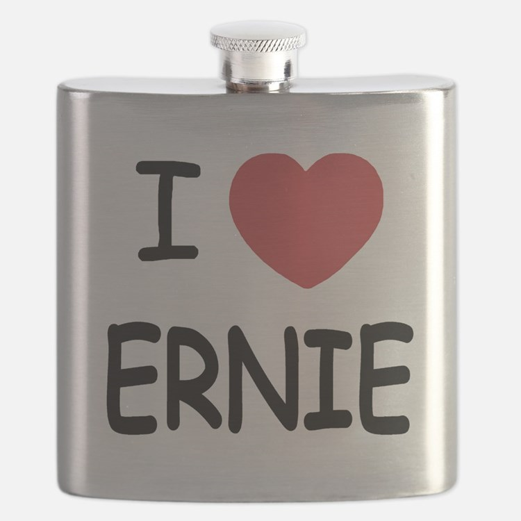 ERNIE01.png Flask