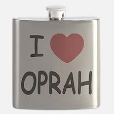 OPRAH01.png Flask