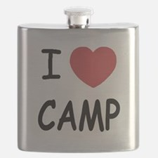 CAMP01.png Flask