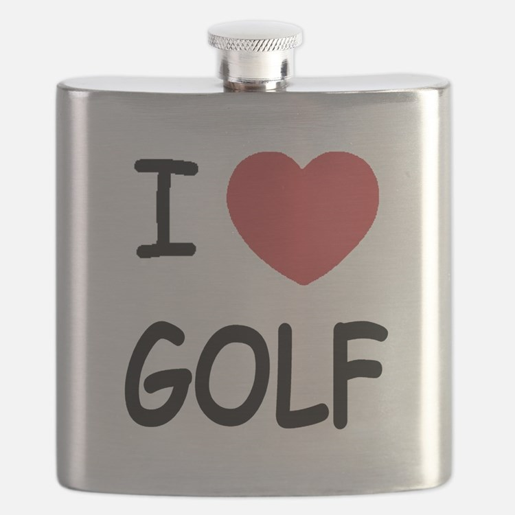 GOLF01.png Flask
