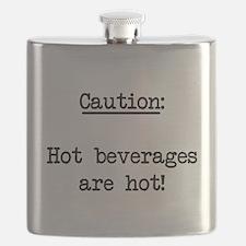 hotbeverages01.png Flask