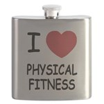 PHYSICAL_FITNESS.png Flask