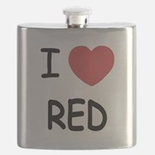 RED.png Flask