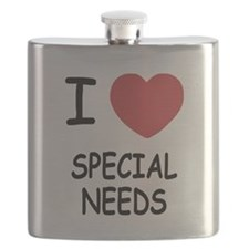 SPECIAL_NEEDS.png Flask