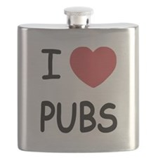 PUBS.png Flask