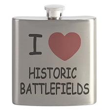 HISTORIC_BATTLEFIELDS.png Flask