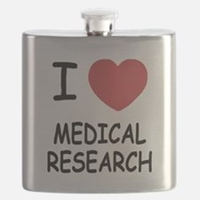 MEDICAL_RESEARCH.png Flask
