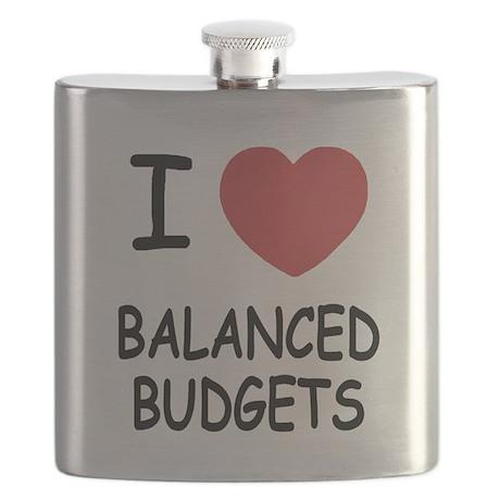 BALANCED_BUDGETS.png Flask