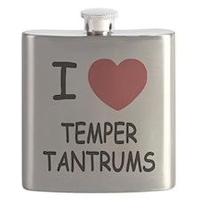 TEMPER_TANTRUMS.png Flask