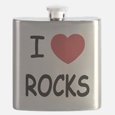ROCKS.png Flask