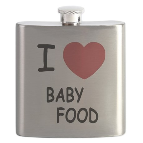 BABY_FOOD.png Flask