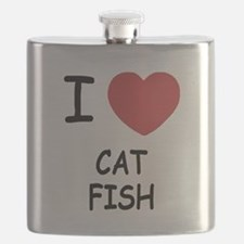 CATFISH.png Flask