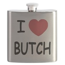 BUTCH.png Flask