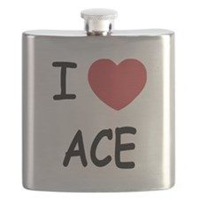 ACE.png Flask