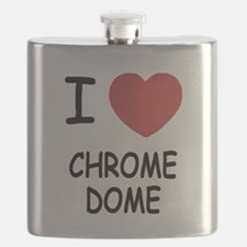 CHROME_DOME.png Flask