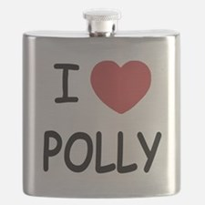 POLLY.png Flask