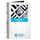 Journal Journals & Spiral Notebooks