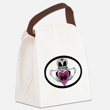 SIDs.png Canvas Lunch Bag