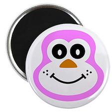 Sue - Button Magnet