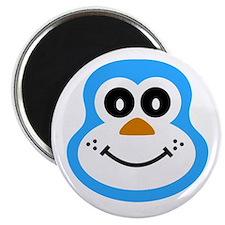 Ralph - Button Magnet