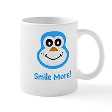 Ralph - Smile More Mug