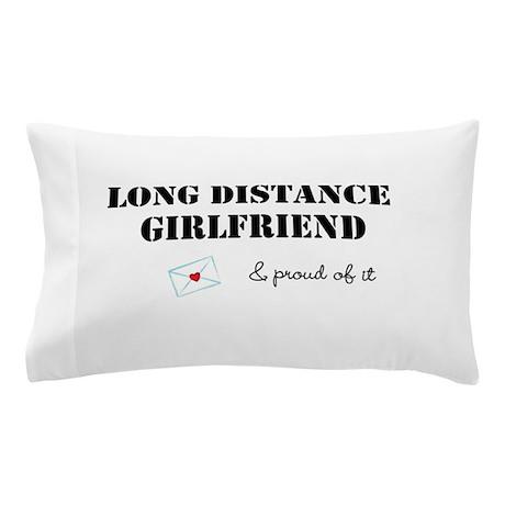 Long distance gf fr w en subtitles