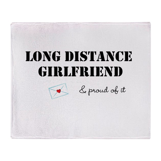 Long distance gf fr w en subtitles