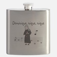 Dominique.PNG Flask
