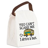 School bus driver Lunch Sacks