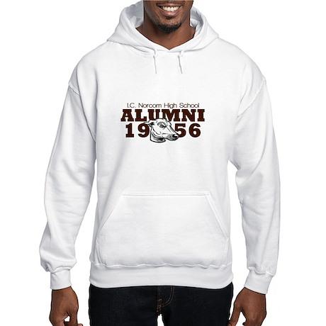 Tradition Hooded Sweatshirt
