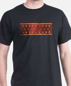 targetted T-Shirt