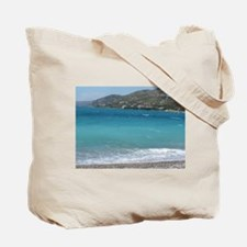 Hellenic Visions Tote Bag