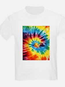 Tie Dye! T-Shirt