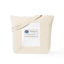 Cute Free candy Tote Bag