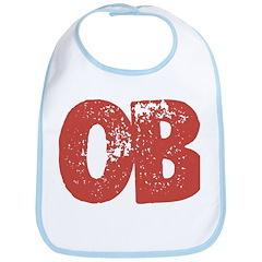 OB Bib