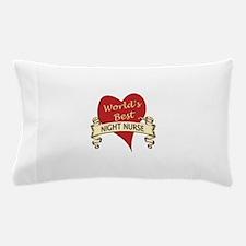 Cute Lpn Pillow Case