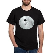 BIGFOOT ACROBATICS T-Shirt