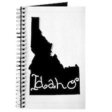 Idaho Journal