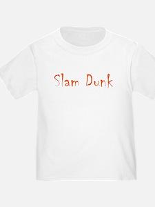Slam Dunk T