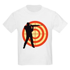 shooting sports T-Shirt
