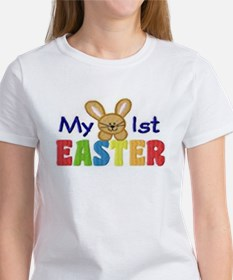 My 1st Easter Tee
