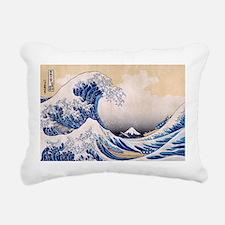 Ukiyoe Hokusai Wave Postcards (8)