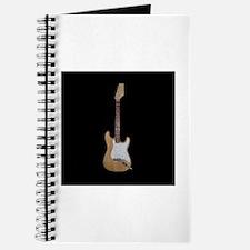Cute Classic rock Journal