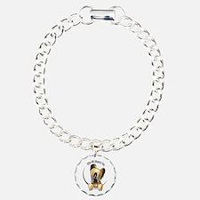 Briard Skye IAAM Bracelet