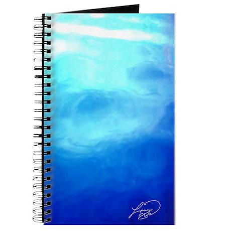 Ocean Optics Web Book