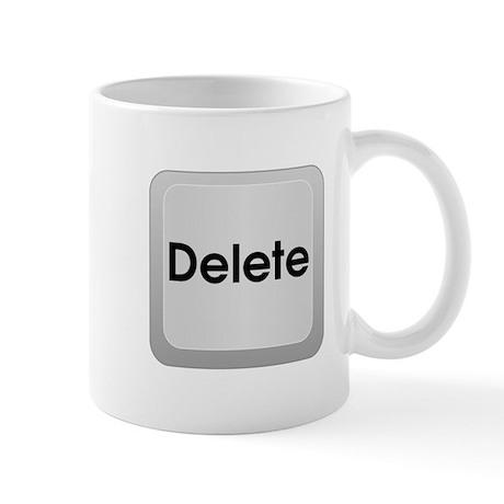 how to delete fantasy keybord