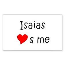 Jaycees_logo_01.png Shoulder Bag