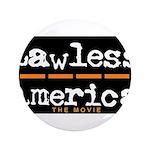 Lawless America Movie Logo 3.5