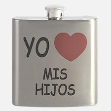 MIS_HIJOS.png Flask