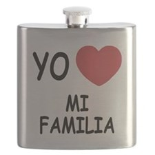 MI_FAMILIA.png Flask